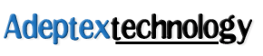 Adeptex Technology